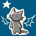 銭屋猫八さん