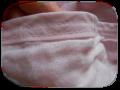 「接触冷感 肌掛け布団 綿100% リバーシブル「 ひんやり3重ガーゼケット 」【GL】シングル 約140×190cm ブルー グレー冷感 キルトケット コットン 夏 ひんやり」の商品レビュー詳細を見る