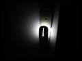 「【23日20:00〜29日01:59 全店ポイント5倍】人感センサーライト 屋内 LED センサーライト コンセント ナイトライト LED フットライト コンセント 明暗/人感センサー 省エネ 寝室 子供部屋 足元灯 補助灯 玄関 廊下 電球色/昼光色 オーム電機 屋内照明特集」の商品レビュー詳細を見る