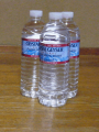 「クリスタルガイザー 水(500mL*48本入)【rdkai_04】【クリスタルガイザー(Crystal Geyser)】[水 ミネラルウォーター 500ml 48本入]」の商品レビュー詳細を見る