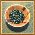 「かぼちゃの種 85g×2袋(竹炭)【送料無料】(かぼちゃのたね)」の商品レビュー詳細を見る