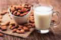「【訳あり】マルサン 国産大豆の調製豆乳(200ml*12本)【マルサン】」の商品レビュー詳細を見る