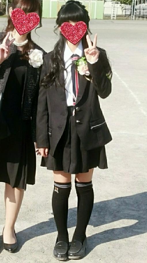 5c613fafb862a 楽天市場  8%OFF 卒業式 スーツ 女の子 小学生 8901-2503 ダブルタイ ...