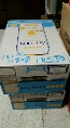 「【送料無料】サントリー オールフリー 500ml×2ケース(48本)《048》」の商品レビュー詳細を見る