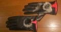 「大人気!手袋 レディース 防寒防風 ボンボン付き かわいい 合成皮革 スマホ 暖かい【お一人様一個限り! 】 裏起毛 おしゃれ 美美ちび 可愛い タッチパネル対応 スマートフォン グローブ 高品質 自転車/バイク アウトドア ファー手袋 ふわふわ もこもこ 冬 オシャ」の商品レビュー詳細を見る
