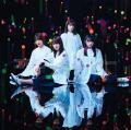 「アンビバレント (初回仕様限定盤 Type-D CD+DVD) [ 欅坂46 ]」の商品レビュー詳細を見る
