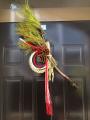 「お正月飾り 2019(しめ飾り しめ縄 松飾り シンプル おしゃれ 門松 )」の商品レビュー詳細を見る