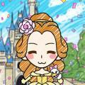 *Belle*n_n*さん