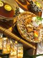 「天狗そば20入 (そば 蕎麦 ソバ)(山本製麺)(tengumen)(保存食)年越しそば お歳暮」の商品レビュー詳細を見る