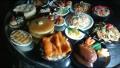 「食品サンプル屋さんの超ストラップ うな丼」の商品レビュー詳細を見る