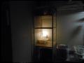 「隙間収納 すきま収納 キッチン隙間収納 おしゃれ キッチン 35cm スリム 省スペース キッチンラック スリム 収納ストッカー キッチン収納 台所 rack 北欧 モダン シンプル 白 ホワイト すき間キッチン収納 emery〔エメリー〕」の商品レビュー詳細を見る