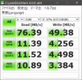 「Transcend microSDカード 128GB Class10 UHS-I V30 SD変換アダプタ付き 5年保証 マイクロSD microSDXC SDアダプター付 クラス10 スマホ SD 入学 卒業」の商品レビュー詳細を見る