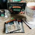 「ドアダン BB ミックススパイス入り紅茶 ティーバッグ トルコ産 チャイ Dogadan Buyulu Bohca Chai Tea Bags」の商品レビュー詳細を見る