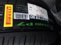 「新品 PIRELLI CINTURATO P7 245/40R17 91W MO ピレリ チンチュラート ピーセブン 単品価格 メルセデスベンツ承認タイヤ」の商品レビュー詳細を見る