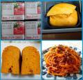 「伊藤園 理想のトマト 紙パック(200ml*24本入)」の商品レビュー詳細を見る