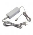 「「楽天1位」 安心の製品保証付き!Nintendo 任天堂 Wii U 専用 GamePad ゲームパッド 充電 ACアダプター wii u 充電機」の商品レビュー詳細を見る