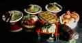 「食品サンプル屋さんのストラップ ざるそば」の商品レビュー詳細を見る