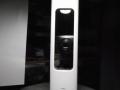 「多機能ディスプレイ LEDデスクライト 明るさ調整 バッテリー内蔵 180°角度調整 時間 日付 温度計 アラーム タイマー PR-DISLIGHT【外箱に潰れ・凹みあり】」の商品レビュー詳細を見る