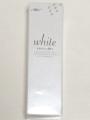 「ホワイトニング ルシェロ歯磨きペースト ホワイト 100g 2本ルシェロホワイト 歯科専売品」の商品レビュー詳細を見る