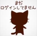 日吉丸03さん