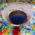 「【送料無料・お試しパック】キリマンジャロ -タンザニアAA-50g(約5杯分)※代引き・同梱不可」の商品レビュー詳細を見る