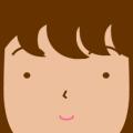 Rin★さん