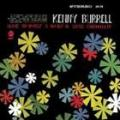 「輸入盤 KENNY BURRELL / HAVE YOURSELF A SOULFUL LITTLE CHRISTMAS [CD]」の商品レビュー詳細を見る