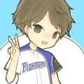 shu-hokkaidoさん