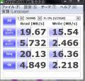 「microSDカード マイクロSD microSDHC 32GB SanDisk サンディスク Ultra UHS-1 CLASS10 アプリ最適化 Rated A1対応 企業向けバルク品 送料無料」の商品レビュー詳細を見る