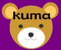kenkumarさん