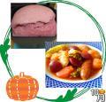 「ニュージーランド産 ビーツ 1kg(250g×4袋)  【BABY BEETS 水煮】」の商品レビュー詳細を見る