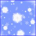 雪花121さん
