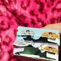 「エヌズコレクション N's COLLECTION 1DAY (1箱10枚入り)( 送料無料 カラコン ワンデー 1日使い捨て ワンデーカラコン 度あり 度なし カラーコンタクト カラコンワンデー 渡辺直美カラコンズ )」の商品レビュー詳細を見る