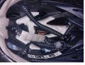 「ヘルメット 大人用 自転車 キッズ ヘルメット 子供用 学生用 ジュニア 自転車用品 サイクルヘルメット ロードバイク サイクリング 軽量 通勤通学 54-62cm ダイヤル調整 バイザー付 18孔 誕生日 プレゼント ギフト 4色 送料無料」の商品レビュー詳細を見る