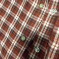 「カネエム スナップボタン 12mm AG 打ち具付/手芸用品 手作り ハンドメイド クラフト用品」の商品レビュー詳細を見る