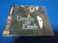 「【送料無料】Devils In The Dark -FINAL EDITION-/大村孝佳[CD+DVD]【返品種別A】」の商品レビュー詳細を見る