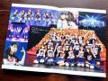 「僕だけの君〜Under Super Best〜 (初回仕様限定盤 2CD+DVD) [ 乃木坂46 ]」の商品レビュー詳細を見る