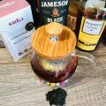 「スキティー ベルファストブリュー〈リーフ〉Great Taste Awards二ツ星受賞。英国G8サミット選定紅茶。アッサム 茶葉 。アフタヌーンティー発祥 ウォーバンアビー城のためのウォーバンアビーブレンドは、ベルファストがベースです。ミルクと好相性。」の商品レビュー詳細を見る