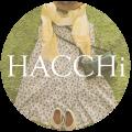 HACCHiさん