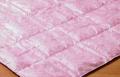 「ダウンケット 西川 ウォッシャブル 肌掛け布団 羽毛 洗える シングル 西川 ダウンダウンケット ウォッシャブル 西川 シングルサイズ ダウン50% 48マスキルト 羽毛肌掛け布団」の商品レビュー詳細を見る