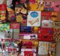 「お菓子 詰め合わせ 買物上手 5月8日20:00販売 ギフト 駄菓子 こども」の商品レビュー詳細を見る