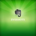 Evernoteさん