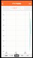 「【在庫あり即納】 TANITA(タニタ) 左右部位別 体組成計 インナースキャンデュアル RD801BK【RD800BKと同等品 日本製 体重計 筋肉量 スマホ アプリ 連携 体脂肪率 記録 基礎代謝 健康 体調管理 RD-800BKと同等品 送料無料 あす楽】[zk]」の商品レビュー詳細を見る