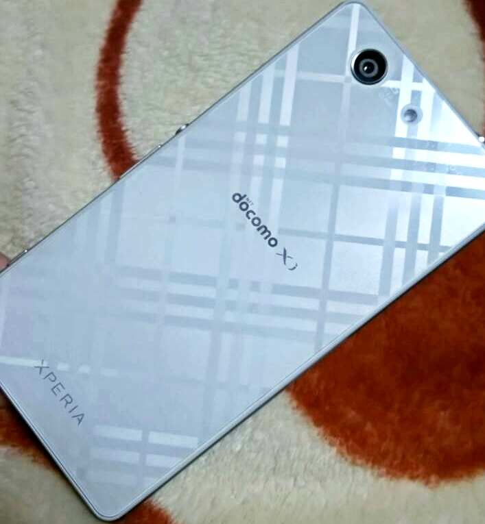 �ڳ�ŷ�Ծ�ۥ饹���Хʥ� Xperia XZ1 Compact SO-02K/Xperia XZ SO-01J/SOV34/Xperia X Compact SO-02J/Xperia X Performance SO-04H/SOV33 ���̥ǥ�����ե���� �����å� �����ܥ� �º� �վ��ݸ� �������ڥꥢ �ǥ�����ե���� ������(�ڥ饹���Хʥʡۤξ��결) | �ߤ�ʤΥ�ӥ塼��������