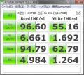 「【送料無料◆メ】128GB microSDXCカードマイクロSDXC 128GB microSDXCカード class10 マイクロ SDXCカード」の商品レビュー詳細を見る
