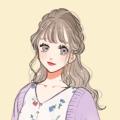 Mada・Iyoさん