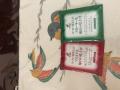 「【 送料無料 】ドリップコーヒー コーヒー屋さん味わい仕上げ 選べるドリップ (スペシャル・モカ・アソート) 8g×8P 送料無料 300円ポッキリ」の商品レビュー詳細を見る