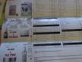 「【サンプル】アストニッシュ ナノセラム 1g お試しサイズ【メール便送料無料!】」の商品レビュー詳細を見る