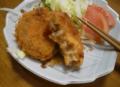 「札幌コロッケ 牛肉入り ホクホクの北海道産ジャガイモでつくりました たっぷり20個 惣菜 お弁当 冷凍」の商品レビュー詳細を見る