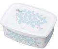 「トイレクイックル トイレ掃除シート 容器入(10枚入)【クイックル】」の商品レビュー詳細を見る